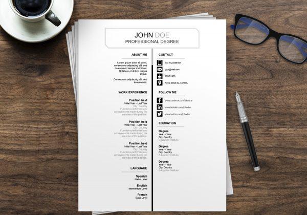 Resume Builder Australia   Free Resume Examples
